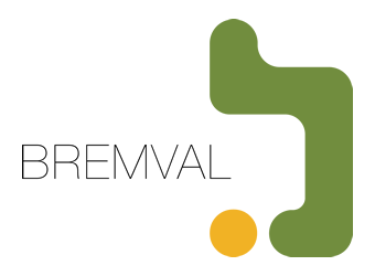 <b>Bremval</b>, empresa consolidada en el sector de la industria del plástico contrata SIMUN para la gestión de ventas CRM-ERP