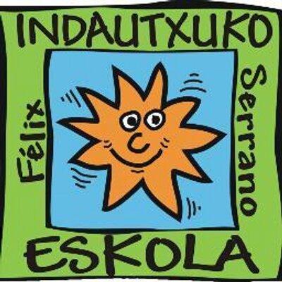 """La asociación de padres y madres AMPA <b>""""Eskola Berria""""</b>, contrata <b>SIMUN</b> para la gestión web de sus actividades extraescolares"""