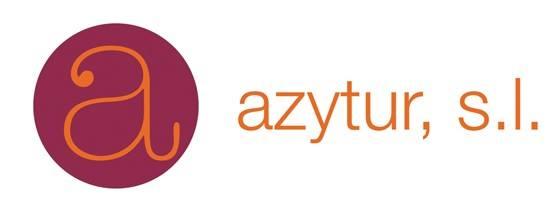 <b>Azytur</b>, contrata <b>SIMUN</b> para la gestión web de sus actividades extraescolares