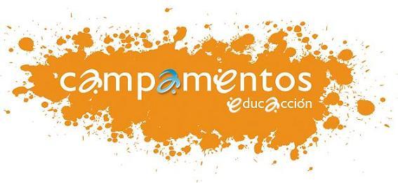 <b>EDUCACCIÓN</b>, contrata <b>SIMUN</b> para la gestión web de sus  actividades de ocio
