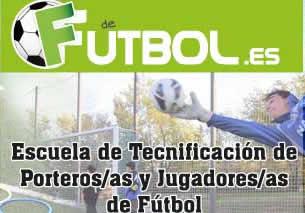 <b>Fdefutbol</b>, contrata <b>SIMUN</b> para la gestión web de sus campus