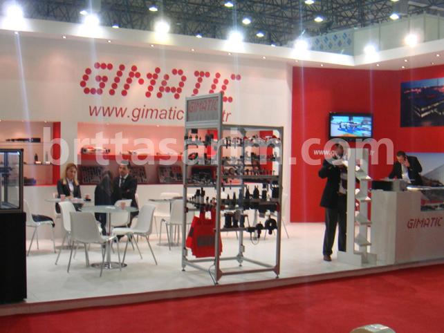 <b>GIMATIC</b>, contrata SIMUN para la gestión de ventas de su delegación en España.