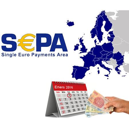 <b>SIMUN</b> adapta sus procesos de cobro y pago a la normativa <b>SEPA</b>