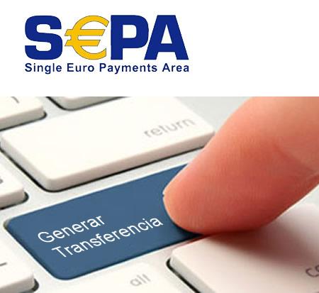 <b>SIMUN</b> incorpora el formato N34.14 para adaptar sus procesos pago a la normativa <b>SEPA</b>
