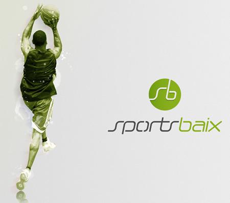 <b>SPORTSBAIX</b>, contrata <b>SIMUN</b> para la gestión web de sus  actividades de ocio
