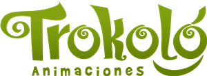 La empresa de ocio y tiempo libre <b>animaciones Trokolo</b>, contrata <b>SIMUN</b> para la gestión web de sus actividades extraescolares, campamentos y escuelas de verano