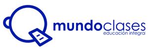 La franquicia <b>mundoclases Zaragoza</b>, contrata <b>SIMUN</b> para la gestión web de sus actividades extraescolares y clases particulares a domicilio