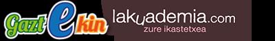 La empresa de extraescolares <b>Gaztekin-lakuademia</b>,  contrata <b>SIMUN</b> para la gestión web de sus actividades extraescolares y academia