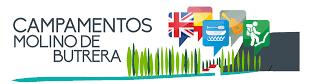 La empresa de campamentos <b>Molino de Butrera</b>,  contrata <b>SIMUN</b> para la gestión web, inscripción y cobro de sus campamentos y excursiones escolares