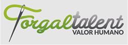 FORGALTALENT,  consultora especializada en dar apoyo a las empresas para atraer, desarrollar y gestionar talento en su organización contrata SIMUN para la gestión integral de su negocio
