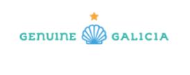 La empresa de turismo <b>Genuine Galicia</b>,  contrata <b>SIMUN</b> para la gestión web, inscripción de sus actividades turisticas