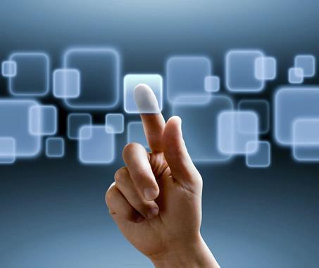 Servicios Informáticos para Empresas